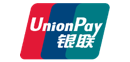 Thẻ Union Pay