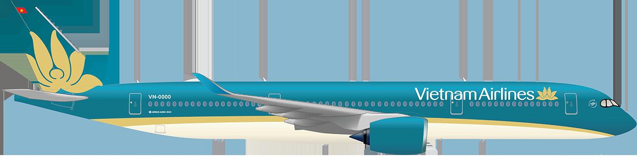 skygates cargo tracking