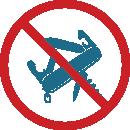 daodanang - Kích thước hành lý ký gửi Vietnam Airlines