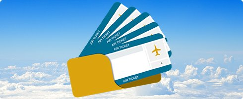 Flight Pass