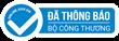 Vietnam Airlines - Đã thông báo - Bộ Công Thương