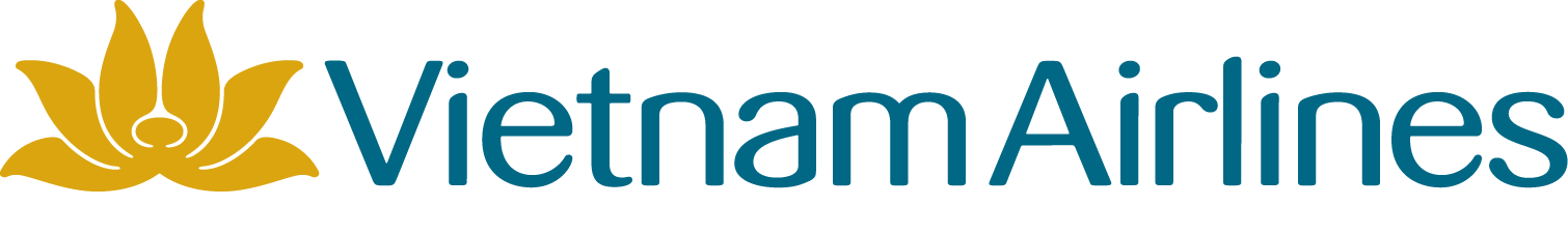 Image result for logo vietnamairlines