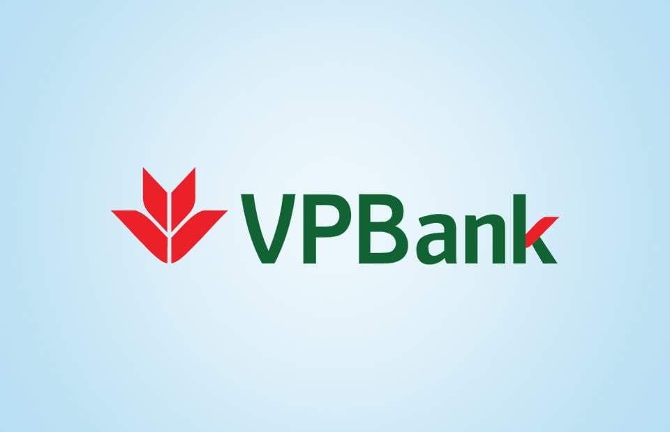 Cho vay chứng minh tài chính VPBank