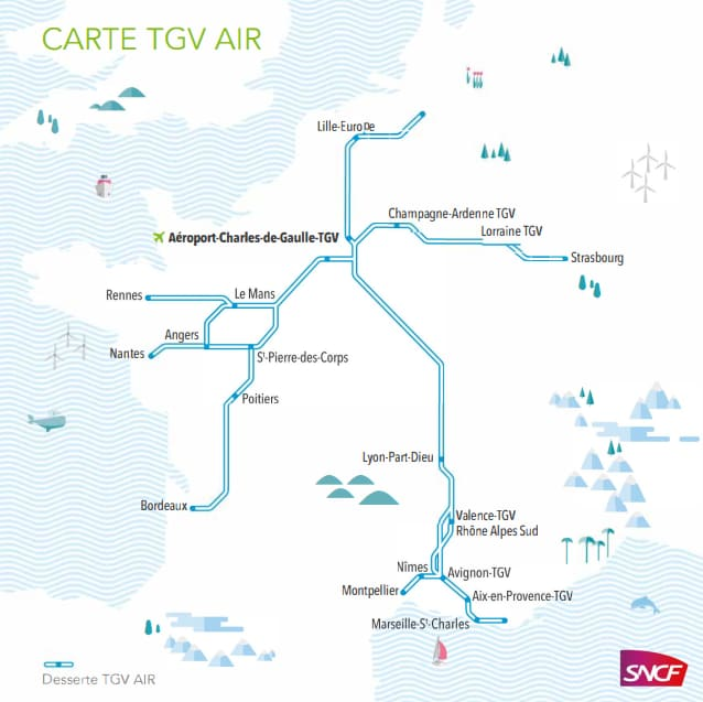 TGV-air-product